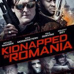 Kidnapped in Romania 2016 HDRip 720p