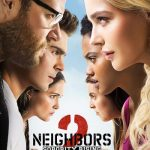 Neighbors 2 Sorority Rising 2016 English WEBRip 400MB