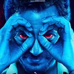 Raman Raghav 2.0 (2016) Hindi HDRIP 480p
