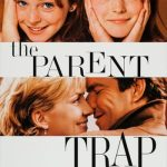 The Parent Trap 1998 Hindi Dubbed DVDRIP 720p