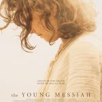 The Young Messiah 2016 English BluRay 720p