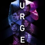 Urge (2016) English HDRip 300MB