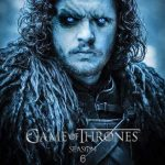 Game of Thrones S06E10 INTERNAL HDTV 400MB