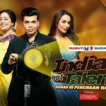 India's Got Talent Season 07  26th June 2016 HDTV 300MB