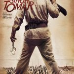 Paan Singh Tomar 2012 Hindi HDRip 350MB