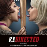 Redirected (2014) Dual Audio BRRiP 720p