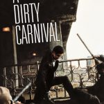 A Dirty Carnival 2006 English BRRip 720p