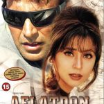 Aflatoon 1997 Hindi Movie DVDRIP 200MB