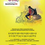 Barefoot To Goa 2015 Hindi DVDRip 650MB
