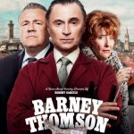 Barney Thomson 2015 BRRip XviD 900MB