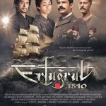 Ertugrul 1890 Japanese BRRip 720p