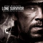 Lone Survivor 2013 English 300MB BRRip 480p