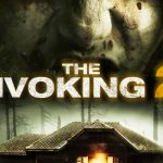 The Invoking 2 2015 BRRip 720p