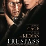 Trespass 2011 Hindi Dubbed BluRay 720p