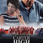Carter High 2015 English 720p WEB-DL 700MB