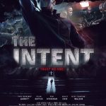 The Intent 2016 English 480p BluRay 500MB