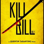 Kill Bill Vol 1 (2003) Dual Audio 720p BRRip 450mb