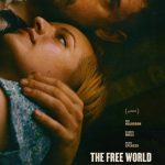 The Free World (2016) 720p DVDRIP 750MB