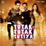 Tutak Tutak Tutiya (2016) Hindi pDVD 750MB