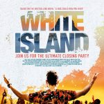 White Island (2016) HDRip 750MB