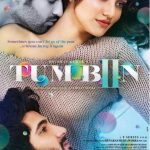 Tum Bin 2 (2016) Hindi DesiSCR 600MB