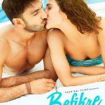 BeFikre (2016) Hindi Movie DesiDVD Rip 700MB