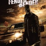 Fender Bender (2016) English 720p BRRip 500MB