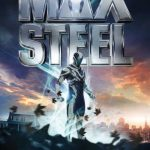 Max Steel 2016 English HDCAM 700MB