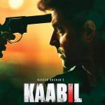 Kaabil (2017) Hindi DesiSCR Rip 700MB