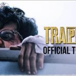 Trapped 2017 Hindi PreDVDRip 750MB