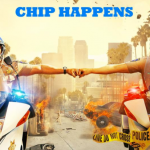 CHIPS 2017 English HDCAM 700MB