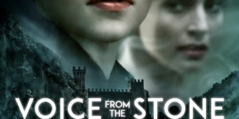 Voice from the Stone (2017) English