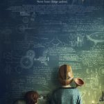 The Book of Henry (2017) English 1080p WEBDL 999MB