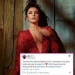 Fans are celebrating #16YearsOf Priyanka In Cinema by sharing the first time they saw Priyanka Chopra and the tweets are adorable