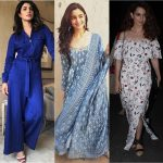 Priyanka Chopra, Alia Bhatt, Kangana Ranaut get a big thumbs up from us for their awesome fashion statements this week