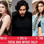 Alia Bhatt, Tiger Shroff, Anushka Sharma – meet the most successful below 30 actors!