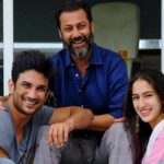 Saif Ali Khan's daughter Sara trapped in a Court case for Kedarnath movie