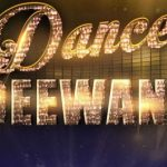 Dance Deewane 03 June 2018 HDTV 480p 150MB
