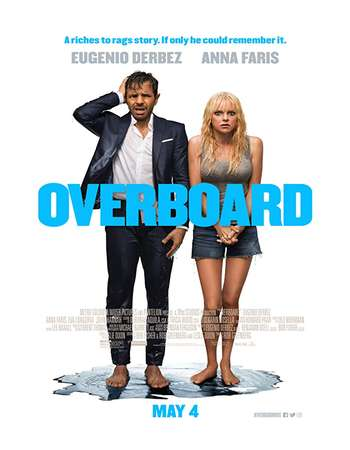 Overboard 2018