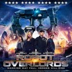 Robot Overlords 2014 Dual Audio 450MB BluRay 720p ESubs HEVC