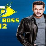 Bigg Boss 12 17th September 2018 250MB HDTV 480p