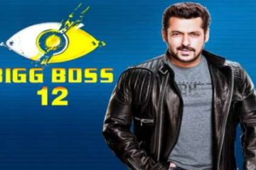 Bigg Boss 12 17th September 2018