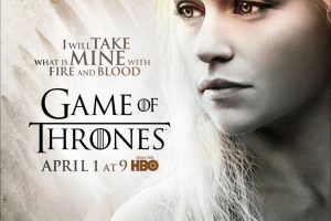 Game of Throne Season 2 Episode 3 Dual Audio