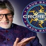 Kaun Banega Crorepati 14th September 2018 400MB HDTV 480p