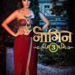 Naagin Season 3 18th November 2018 150MB HDTV 480p x264