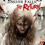 A Haunting at Silver Falls: The Return (2019) English 240MB HDRip 480p ESubs