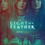 18+ Light as a Feather S02 2019 English Complete Series 600MB HDRip Download