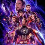 Avengers Endgame 2019 Dual Audio Hindi 500MB HDRip Download