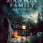 The Manson Family Massacre 2019 English 720p HDRip 795MB