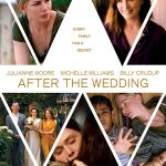 After the Wedding 2019 English 720p HDCAM 700MB